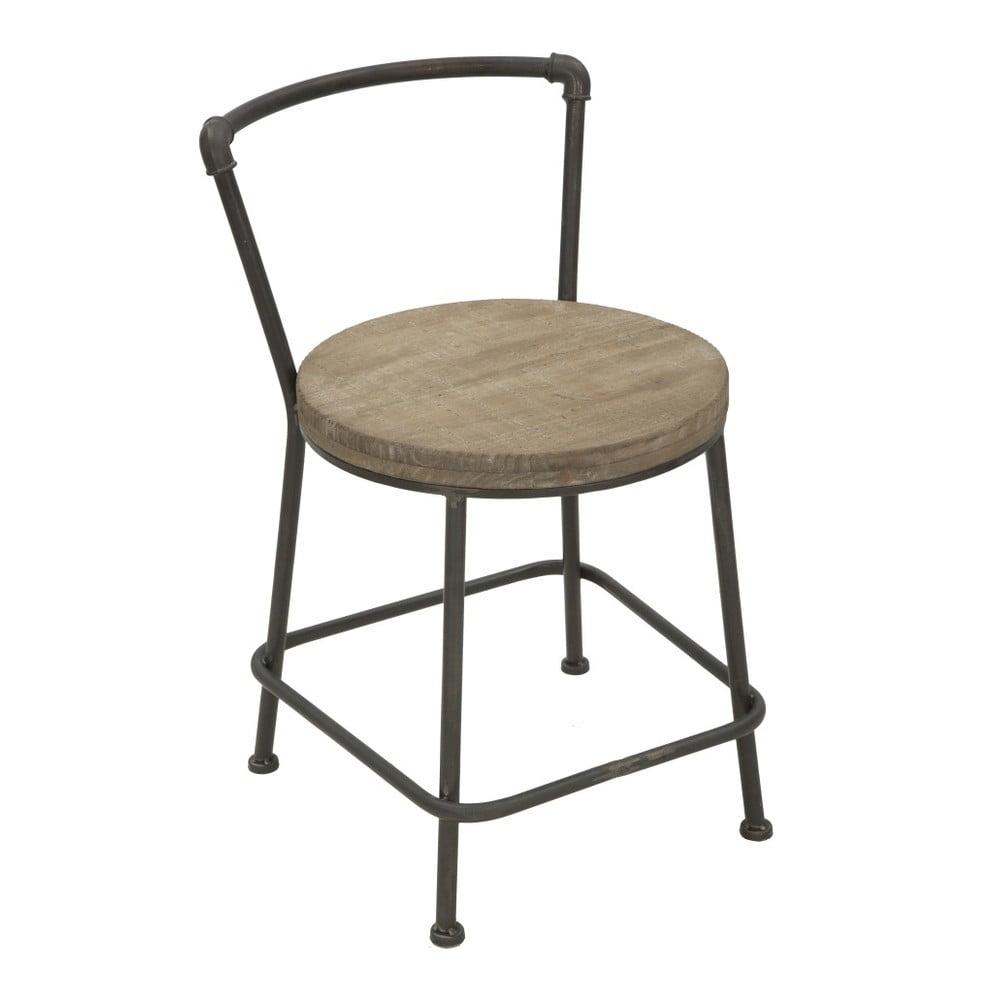 Krzesło Mauro Ferretti Phoenix