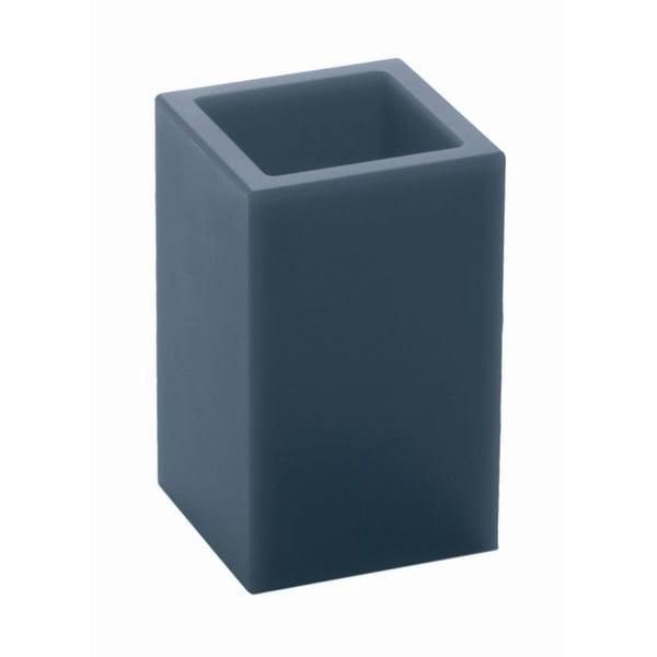 Niezniszczalny wazon Ivasi Medium, szaroniebieski