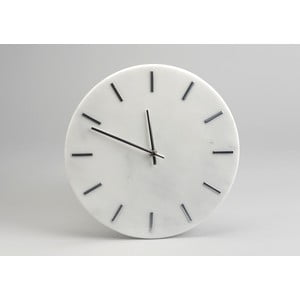 Zegar Minimalistic, 30 cm