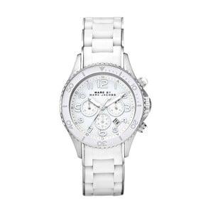 Zegarek damski Marc Jacobs 02545