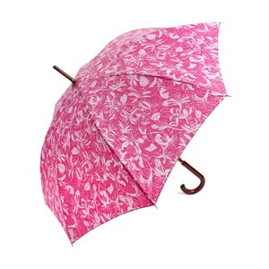 Parasol Blooms of London Pink Honey Suckie