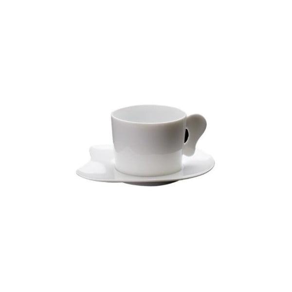 Filiżanka na cappuccino Legnoart