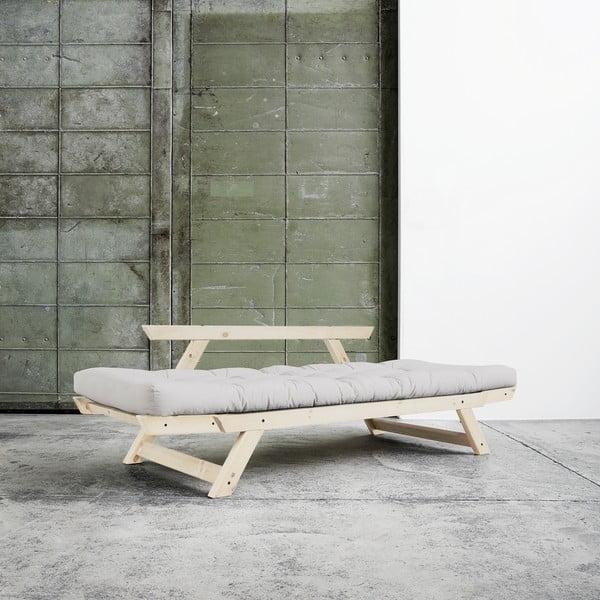 Sofa Karup Bebop Natural/Vision
