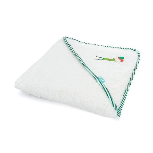 Ręcznik Peter, 100x100 cm