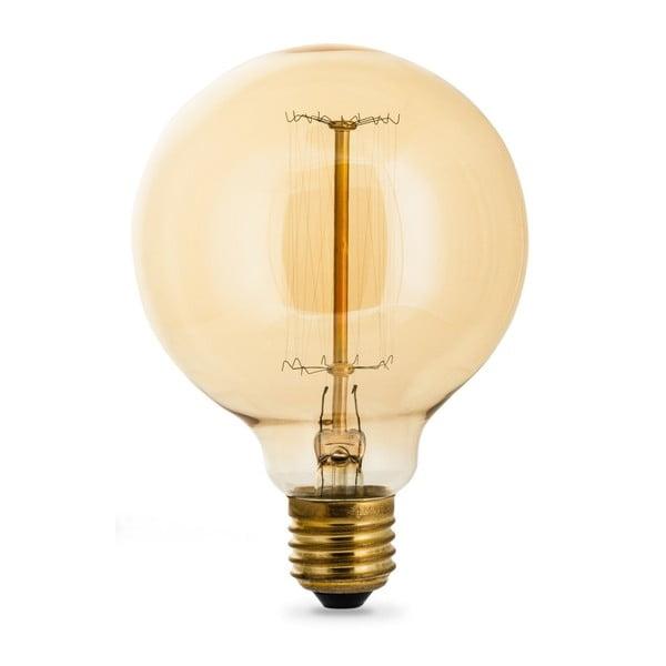Żarówka Filament Style Bulb Globe 95