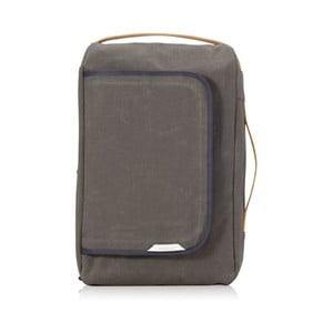 Plecak/torba R Bag 100, ciemna