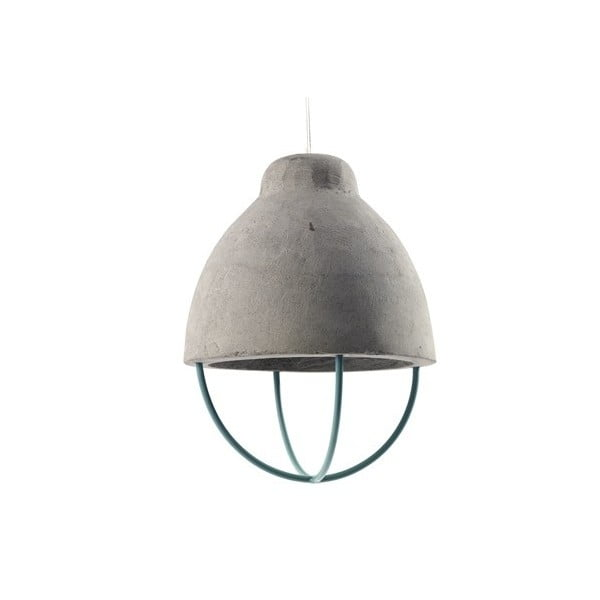 Lampa sufitowa Feeling Green