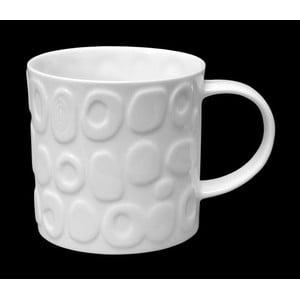 Kubek z angielskiej porcelany Tom Tom Stone