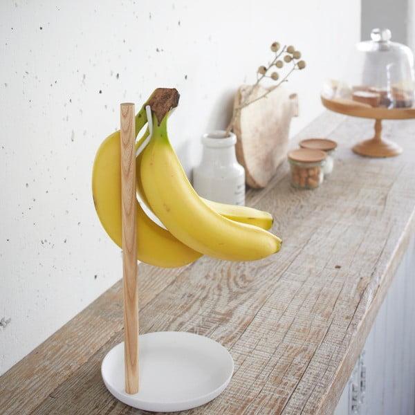 Stojak na banany Yamazaki Tosca