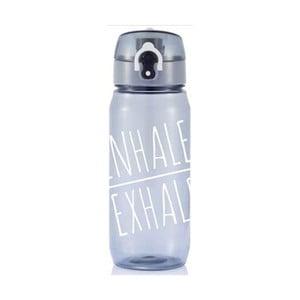 Butelka sportowa XD Design Inhale