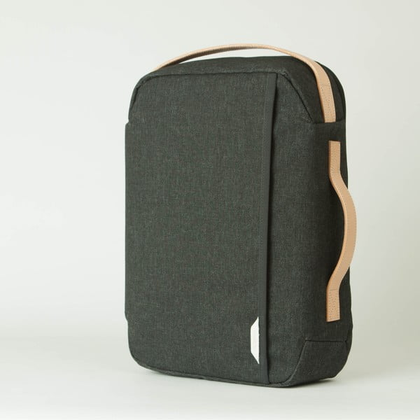 Plecak/torba R Bag 110 Kodra, czarna