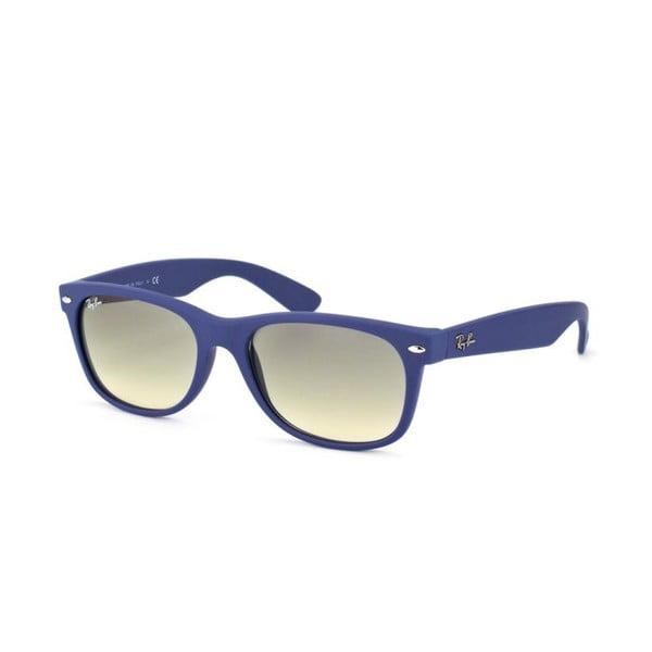 Okulary przeciwsłoneczne Ray-Ban RB2132 180