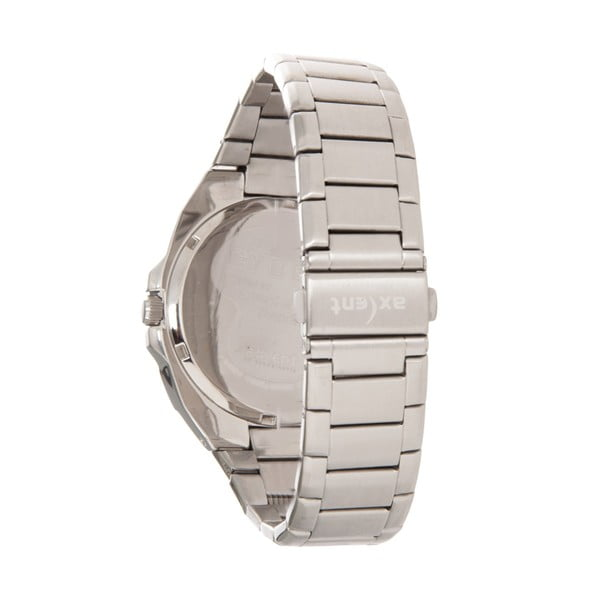 Zegarek męski Axcent X20843-132
