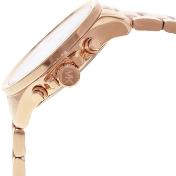 Zegarek Michael Kors MK5712