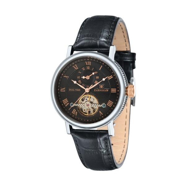 Zegarek męski Thomas Earnshaw Beaufort E01