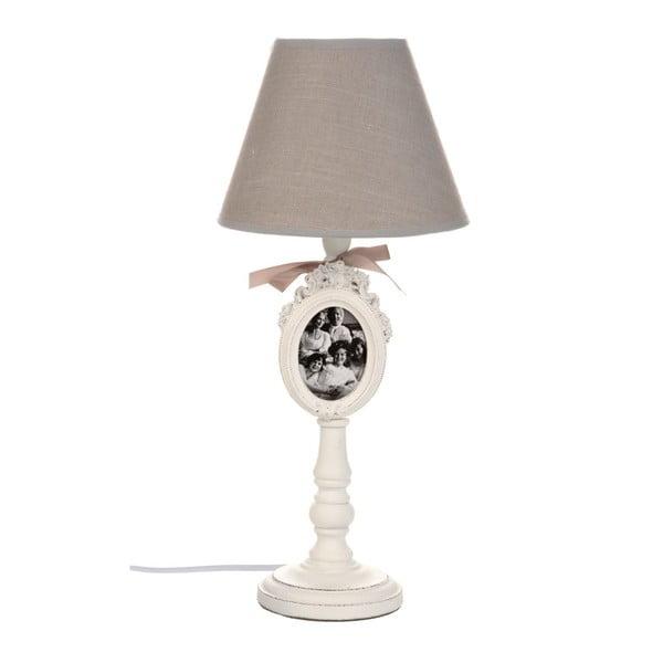 Lampa Vintage Photo
