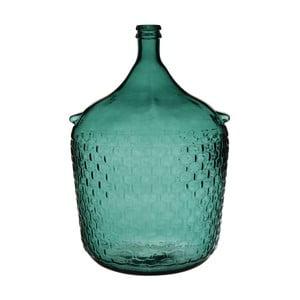 Wazon Colonial Petrol, 56 cm