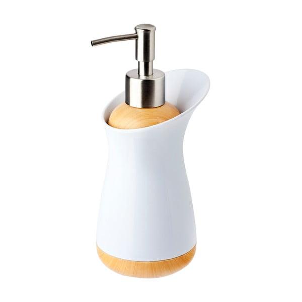 Dozownik do mydła White Ele