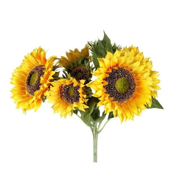 Sztuczny kwiat Słonecznik