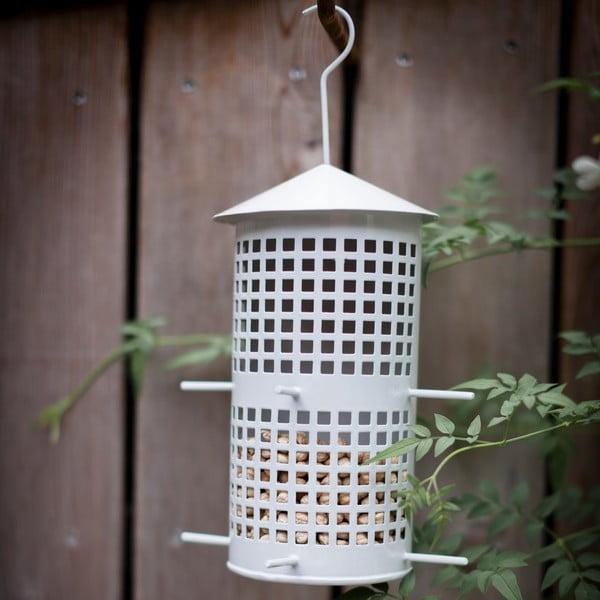 Dozownik na pokarm dla ptaków Bird Nut