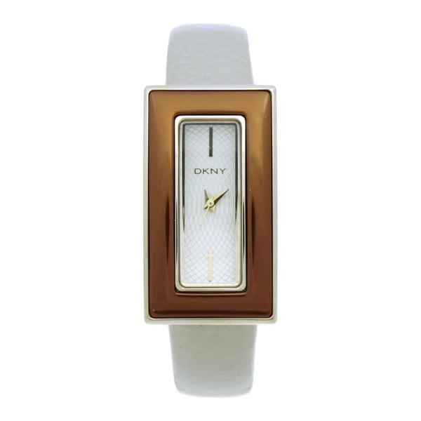 Zegarek damski DKNY NY4350