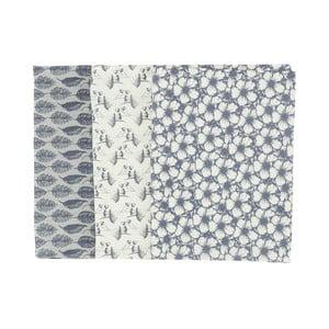 Ścierki bawełniane A Simple Mess Eline, 70x50cm