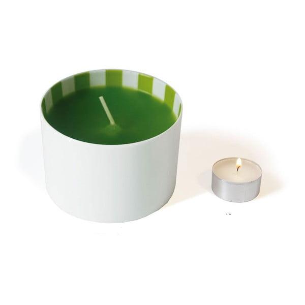 Świeczka Basic, 10 cm