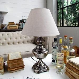 Lampa stołowa NY Club