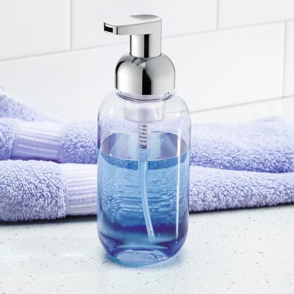 Dozownik mydła Duo Foaming