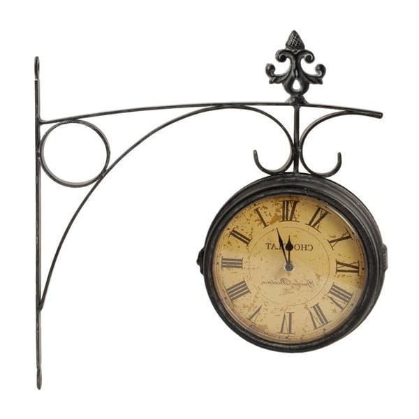 Zegar ścienny Antic Line Comalia