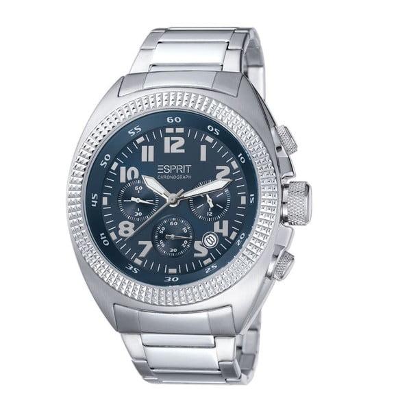 Zegarek męski Esprit 4917