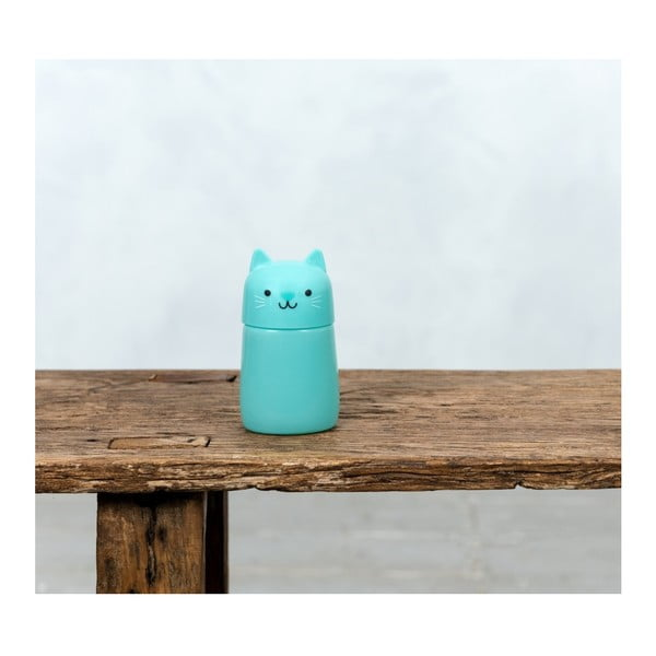 Bańki mydlane Rex London Cookie the Cat