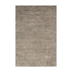 Ręcznie wiązany dywan Slatio, 60x120 cm