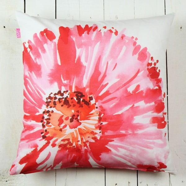 Poszewka na poduszkę Fireworks, 50x50 cm