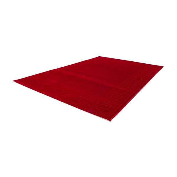 Dywan Andromedae 79 Red, 160x230 cm