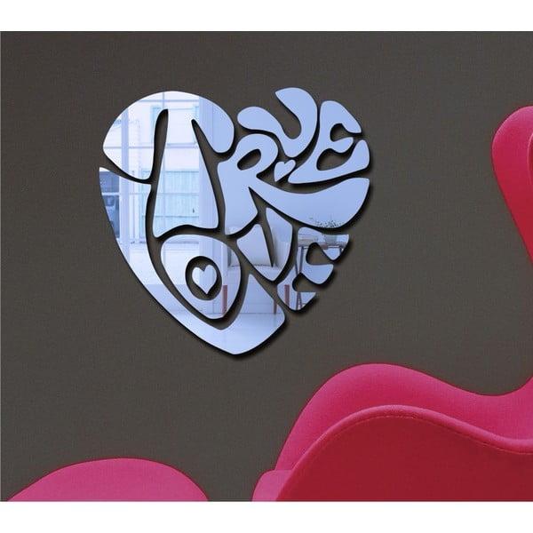 Lustro dekoracyjne True Love