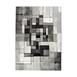 Dywan Universal Mabi, 60x120 cm