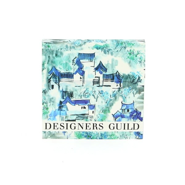 Karteczki   samoprzylepne Blueprint Collections Designers Guild