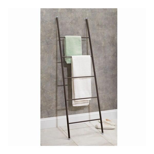 Wieszak na ręczniki Forma Ladder