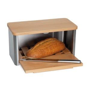 Chlebak z deską Universal