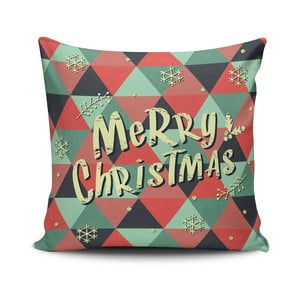 Poduszka Christmas Pillow no. 24, 45x45 cm