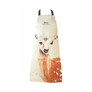 Fartuch Gift Republic Wild Animals Deer