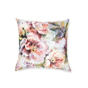 Poduszka Casa Di Bassi Roses, 40x40 cm