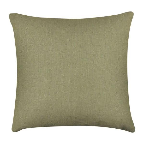 Poduszka z wypełnieniem  Luton, 43x43 cm