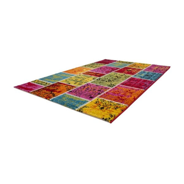 Dywan Inspiration 393 Multi, 120x170 cm