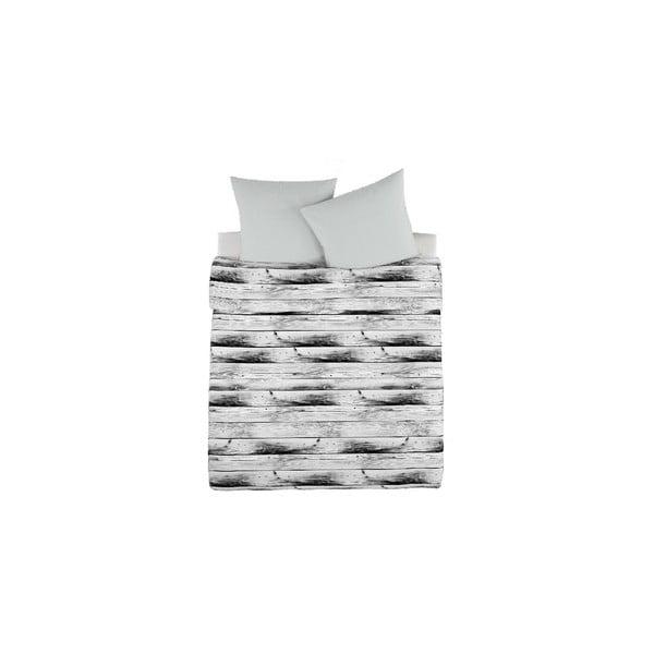 Narzuta na łóżko jednoosobowe Madera 28
