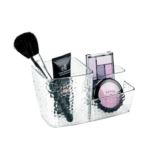 Organizer InterDesign Rain Brush, 18 x 10 cm