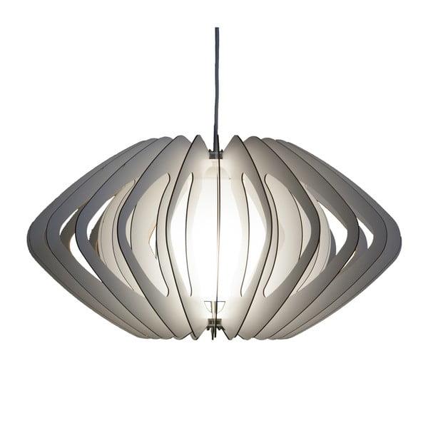 Lampa MANOUCHE