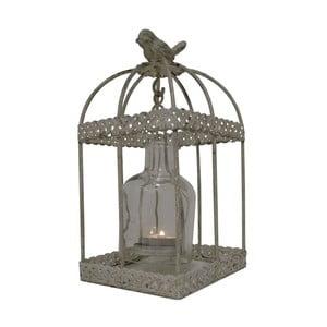 Świecznik Antic Line Cage