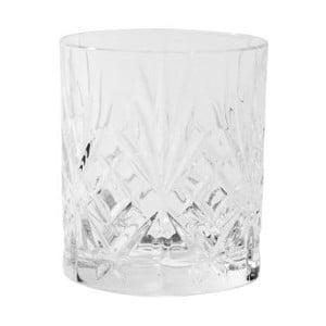 Szklanka Butlers Crystal Club, 310 ml